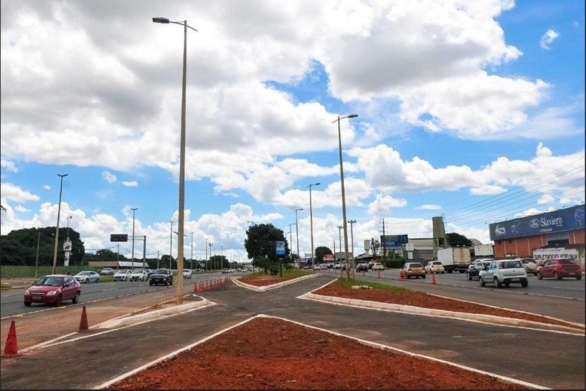 Fotos: Acácio Pinheiro/Agência Brasília