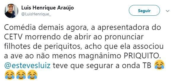 tweet22