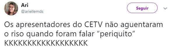 tweet42