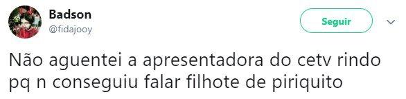 tweet52