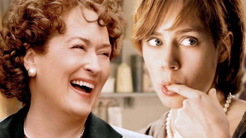 Julie-Julia-Meryl-streep-Amy-Adams-google.-com-1024x576