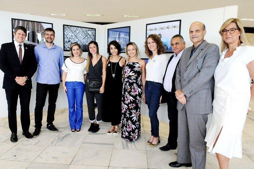 Fotos: Paulo H. Carvalho / Agência Brasília