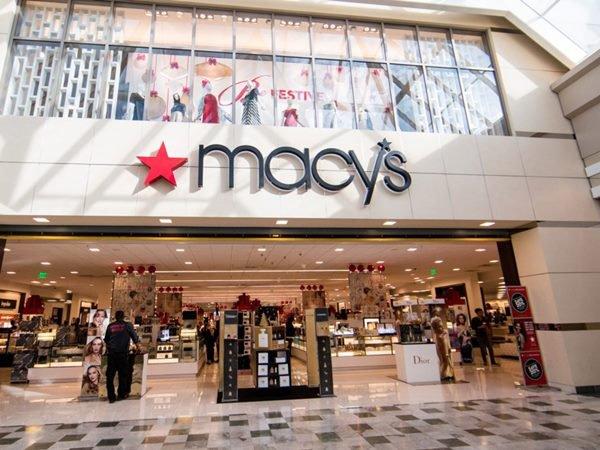 Reprodução/Macy's