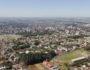 Prefeitura de Toledo/Divulgação