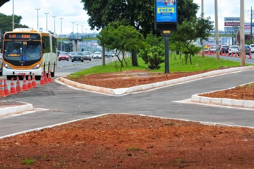 Acácio Pinheiro/Agência Brasília