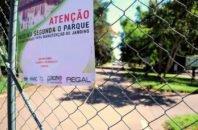 Lúcio Bernardo Jr./Agência Brasília