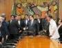 J. Batista/Câmara dos Deputados