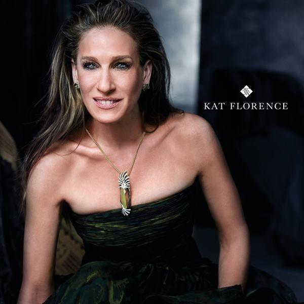 Divulgação/Kat Florence