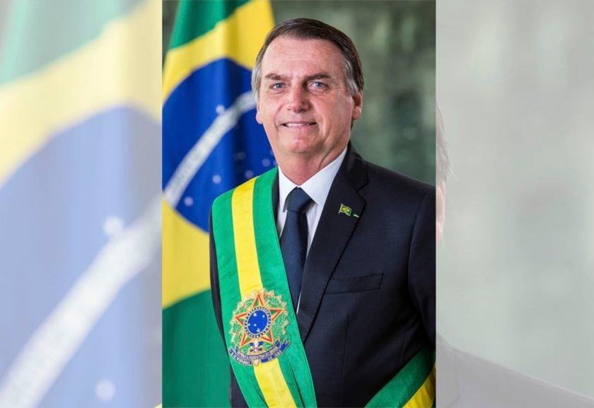 ALAN SANTOS/ PRESIDÊNCIA DA REPÚBLICA