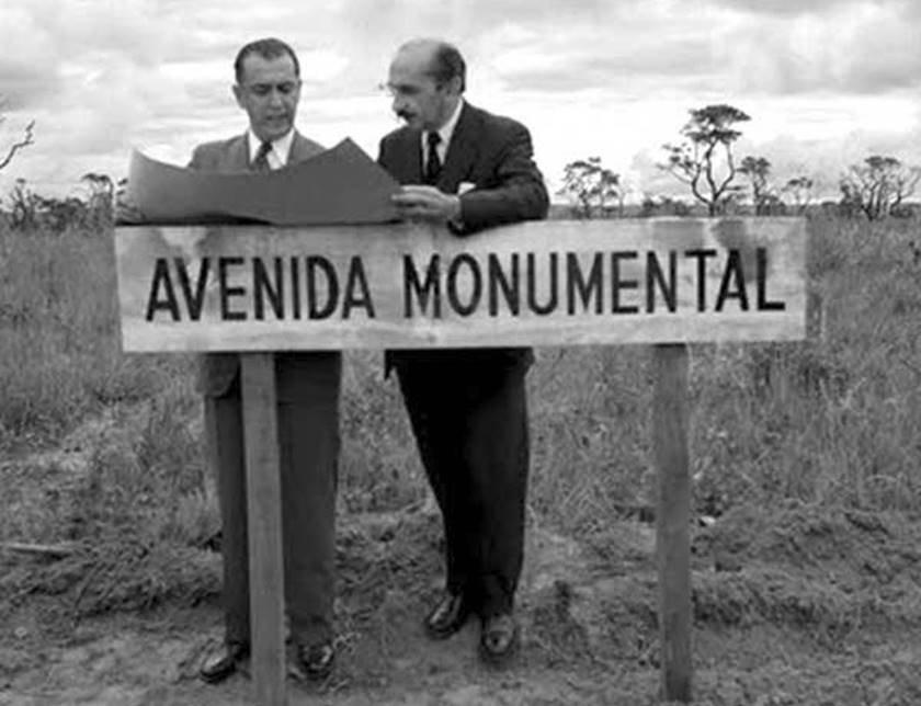 Mário Fontenelle/Arquivo Público do DF