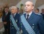 Cabo V. Santos/Agência Força Aérea