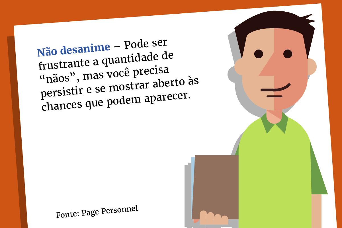 dicas_curriculo_5