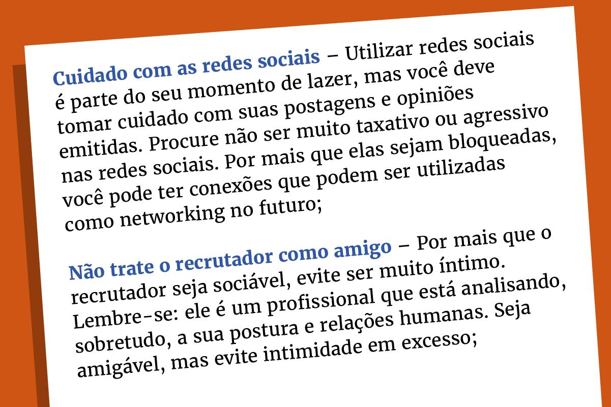 dicas_curriculo_4