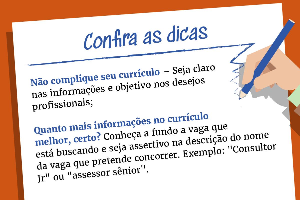 dicas_curriculo_1