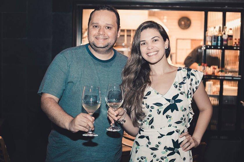 Vinicius Santa Rosa/Metrópoles