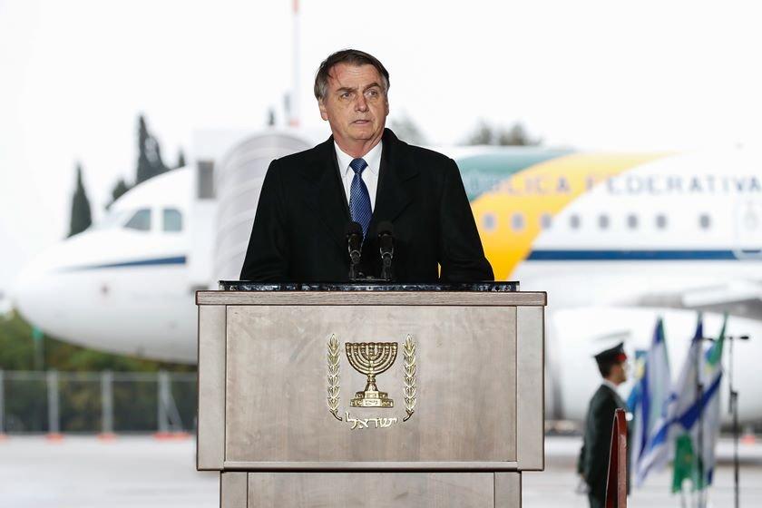 visita bolsonaro israel3