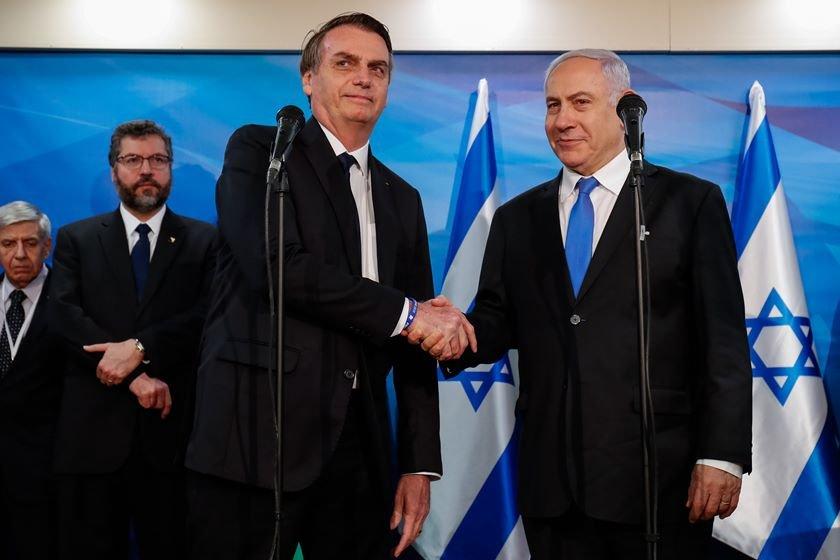 visita bolsonaro israel4