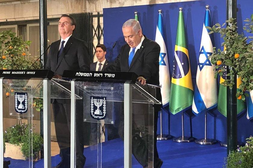 visita bolsonaro israel6