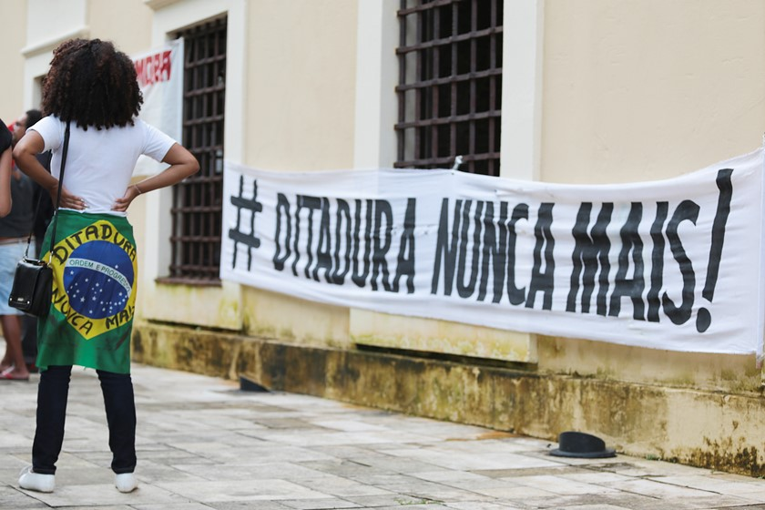 FILIPE BISPO/FUTURA PRESS/FUTURA PRESS/ESTADÃO CONTEÚDO