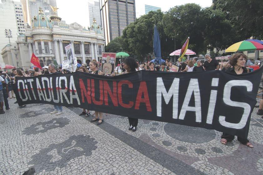 ELLAN LUSTOSA/CÓDIGO19/ESTADÃO CONTEÚDO