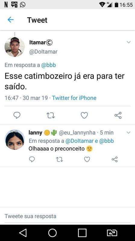 rodrigoracismo4