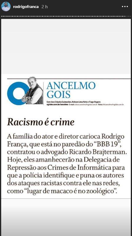 rodrigoracismo20