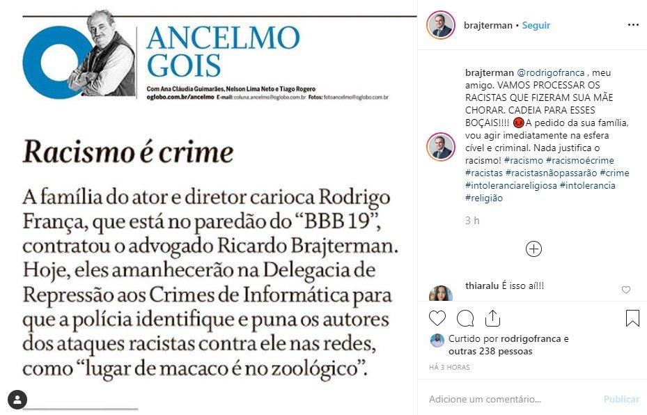 rodrigoracismo21