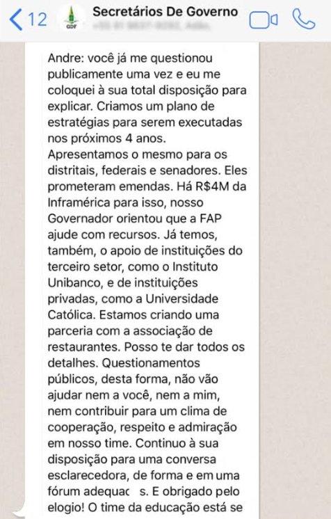 WhatsApp.jpg-11