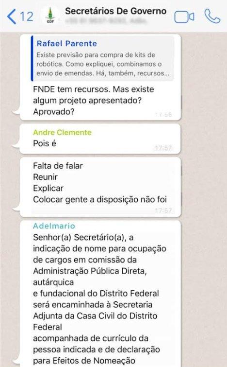 WhatsApp.jpg-21