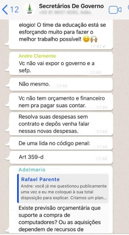WhatsApp.jpg-42