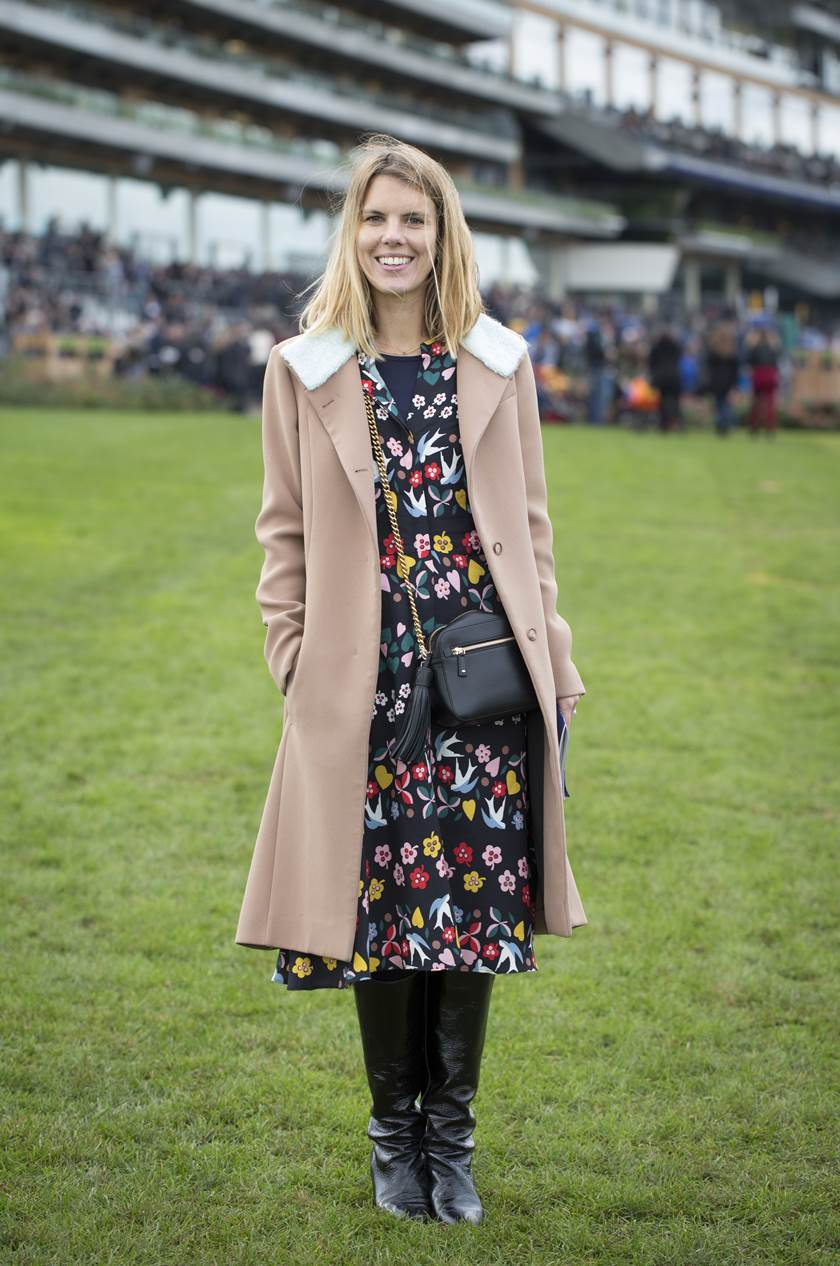 Tabatha Fireman/Getty Images for Ascot via Getty Images