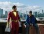 Warner Bros. Entertainment, Inc./Steven Wilke/DC Comics