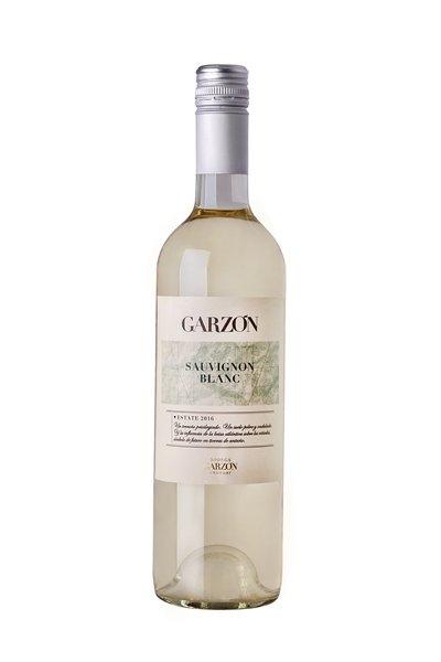 023872 - Garzón Estate SAUVIGNON BLANC