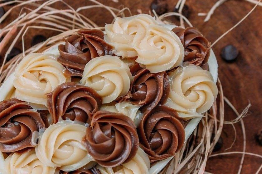 Páscoa Sweet Cake por Marcus Oliveira (10)-min