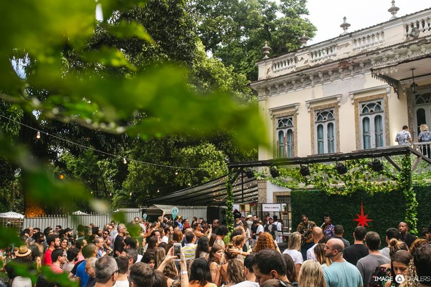 Villa Stella Artois_005