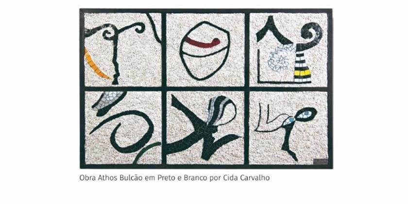 Divulgação/Biena