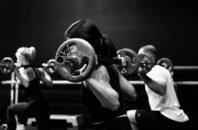 Unsplash/Sven Mieke