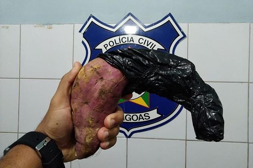PCAL/Divulgação