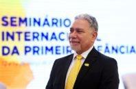 Francisco Medeiros/SEE