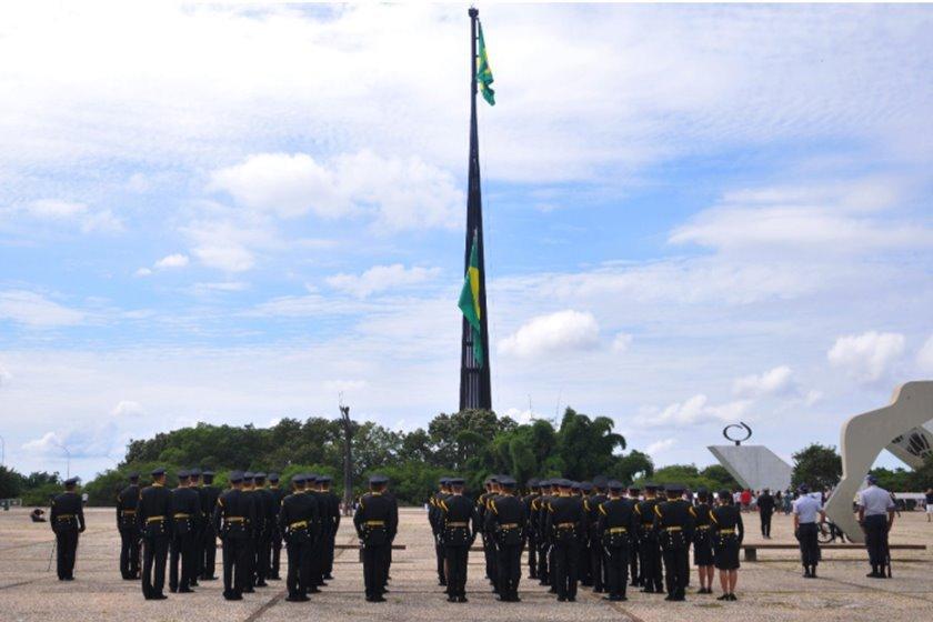 Vinícius de Melo/Agência Brasília