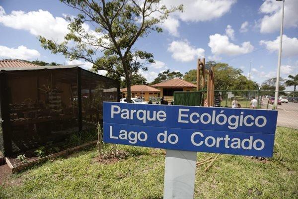 GDF reinaugura parque do Cortado 002