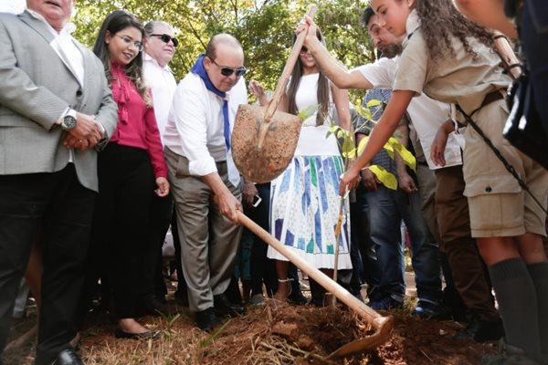 GDF reinaugura parque do Cortado 003