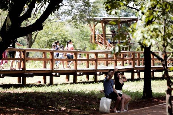 GDF reinaugura parque do Cortado 005