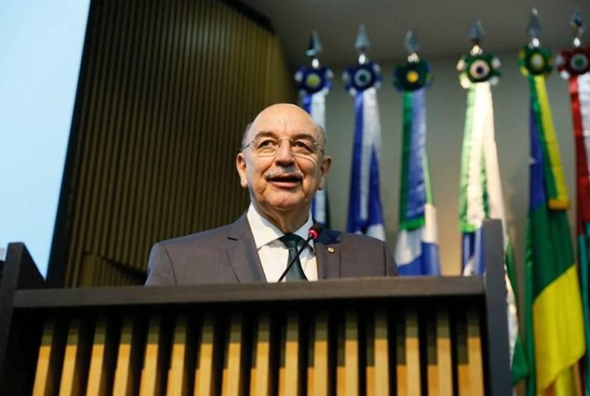 Clara Angeleas/Ministério da Cidadania