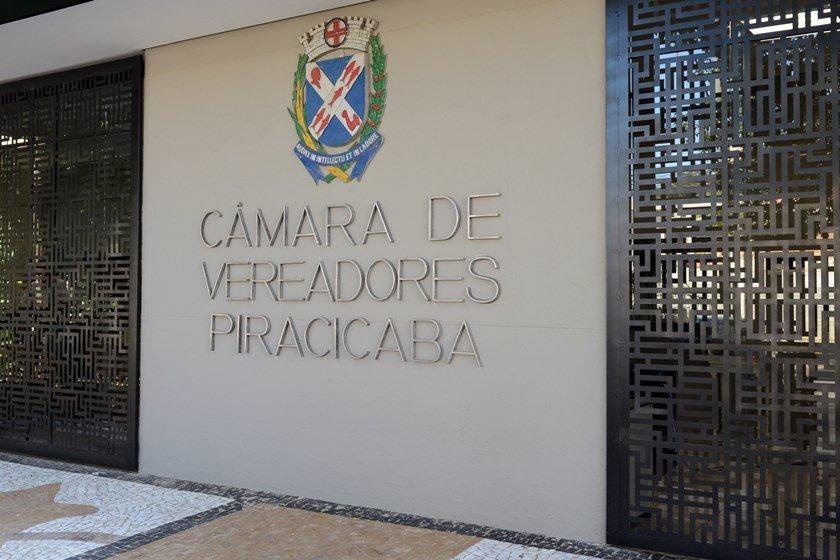 Leandro Trajano/Divulgação
