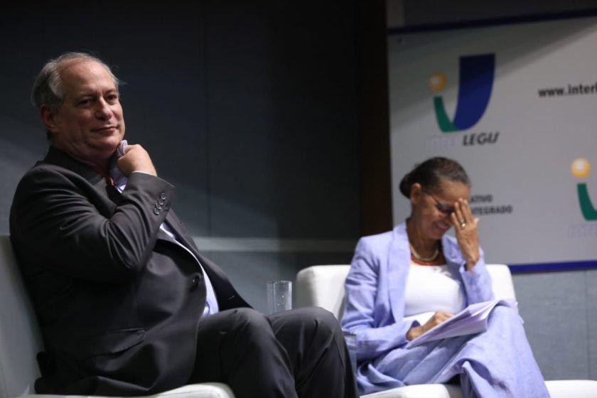 JP Rodrigues/Metrópoles
