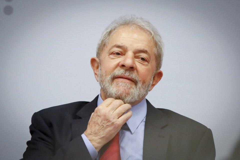 Resultado de imagem para Lula solto