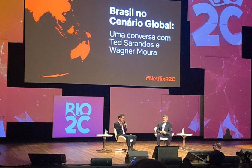 Luiz Oliveira/Metrópoles