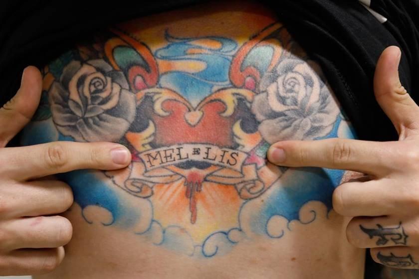 pai.gemeas.tatuagem