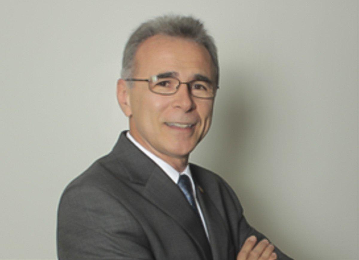 OAB-DF/Divulgação
